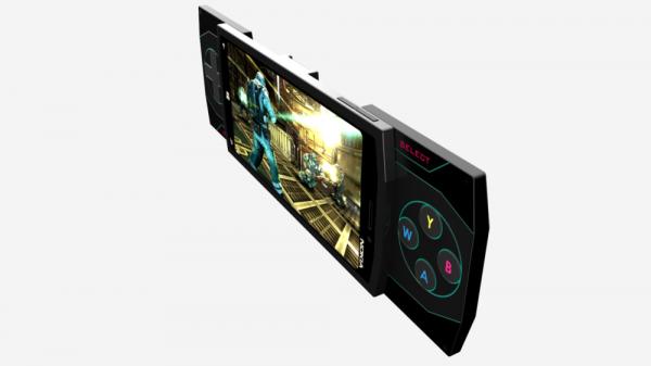 Nokia_Lumia_Play_concept_7