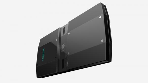 Nokia_Lumia_Play_concept_10