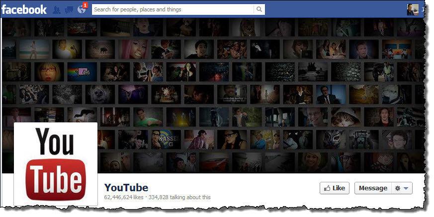 upload/201209161441274051.jpg