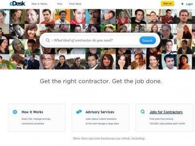 十大革新人类工作方式公司:Box上榜