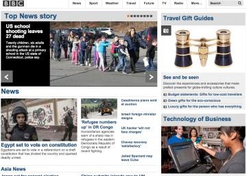 bbc首页截屏12-12-15 上午11:12