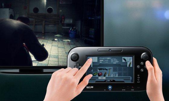 亏大了!玩家从超市偷WiiU被抓 交4000美金保释