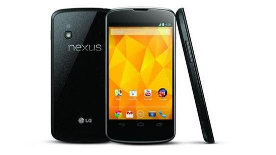 外媒评2012年十大最令人失望产品 Nexus Q排第一