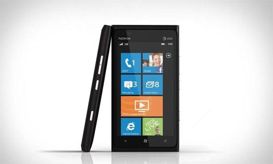 CES重要产品回顾:近十年的展会最佳手机