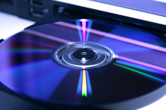 百思买、沃尔玛提供家庭光盘-数字转换服务