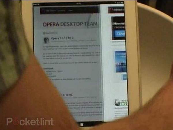 Opera WebKit浏览器下月诞生!支持安卓/iOS