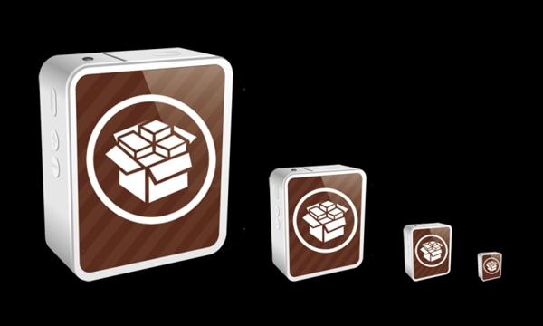iOS 6.1完美越狱再曝光 Cydia有所改变