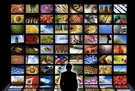 DoNews 6月6日消息 据知情人士爆料称,阿里巴巴推出盒子产品的传闻并非无中生有,目前阿里已经确认在6月底、7月初正式对外发布自己的盒子产品。
