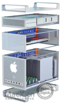 modular-mac-pro-concept.png