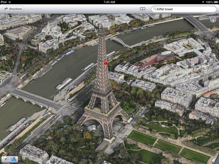 apple-france-flyover-3d-01.png