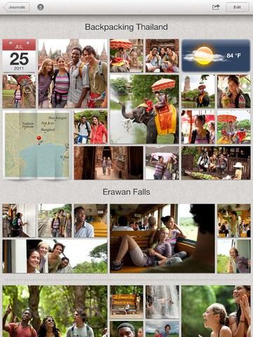 iphoto-ipad-journals.jpg