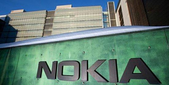 为什么现在没有公司会收购诺基亚?